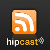 Backpackinglight Audio Interviews